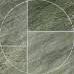 échantillon de pierre imperméabilisée