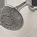 shower swatch